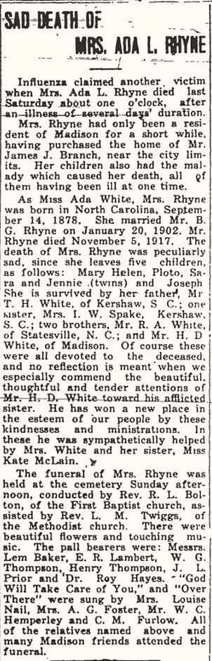 rhyne feb 27 1920 Mad.jpg