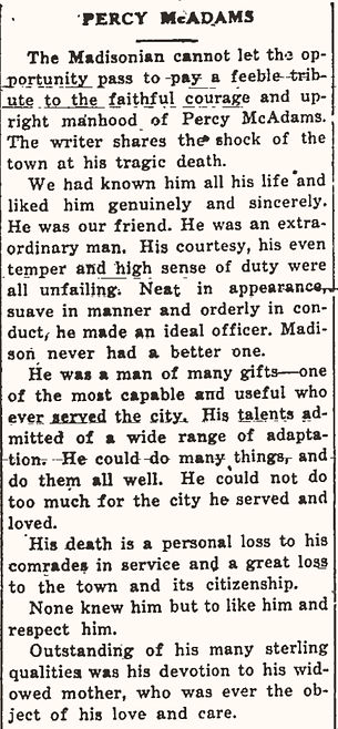 percy3 Aug 14 1931.jpg