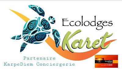 ecolodges.jpg