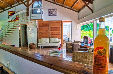 Villa Zen (10).jpg