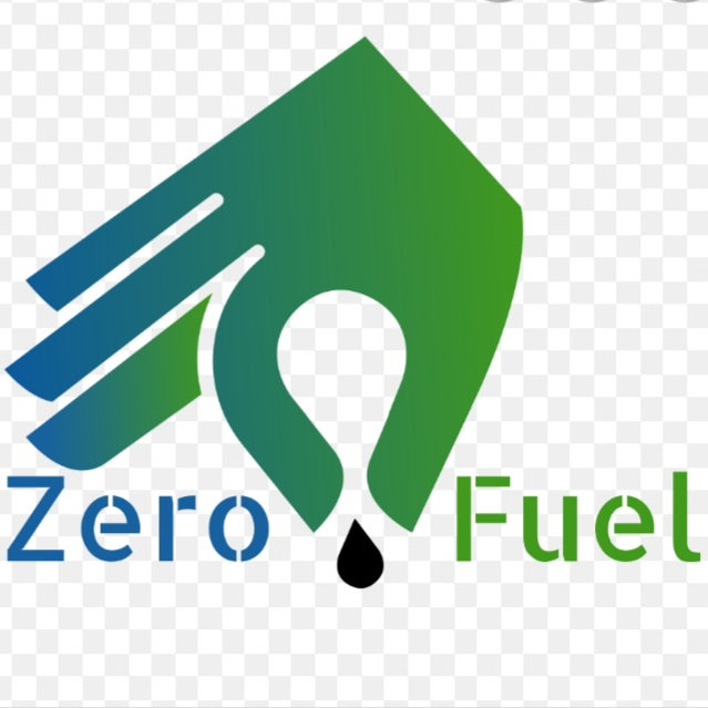 zero fuel.jpg