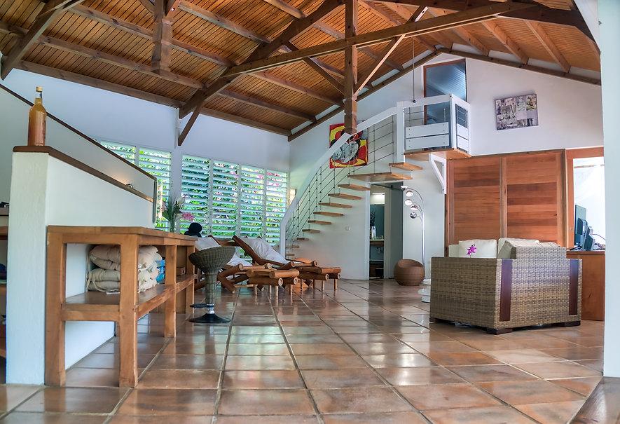 Villa Zen (17).jpg