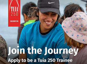 Tuia 250_FB_Join the Journey_Square 3.jp