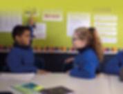 web-whitney-st-school-students (1).jpg