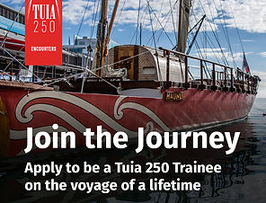 Tuia 250_FB_Join the Journey_Square 6.jp