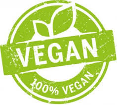 The Fat Vegan Cookbook
