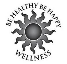 Happy, Healthy and Centered Workshop
