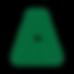 LOGO AMAISVET NOVO_A para uso em post_v1