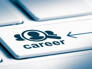The Importance of Career Counselling
