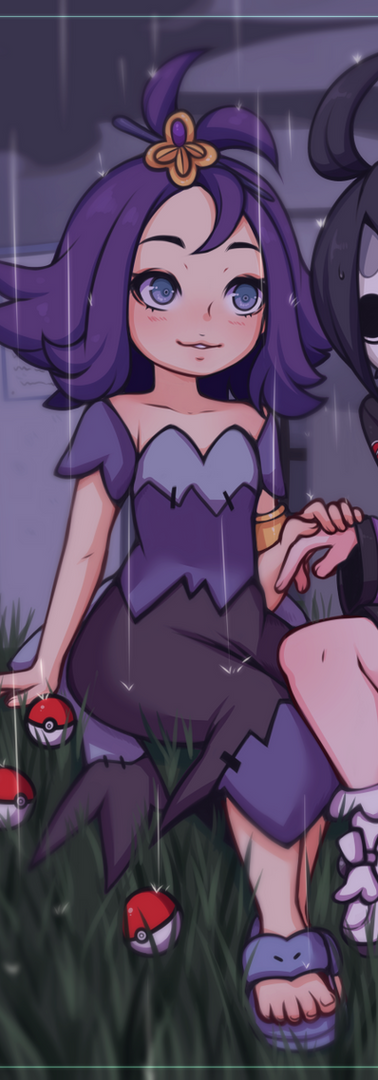acerola_x_allister_by_5_ish_ddcccic.png
