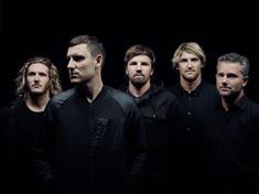 Parkway Drive Reschedule Australian Headline Tour Dates