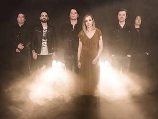 Tour Announcement: Anathema Are Heading To Australia In Decemeber