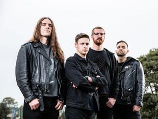 Album Review: ATRÆ BILIS - Divinihility