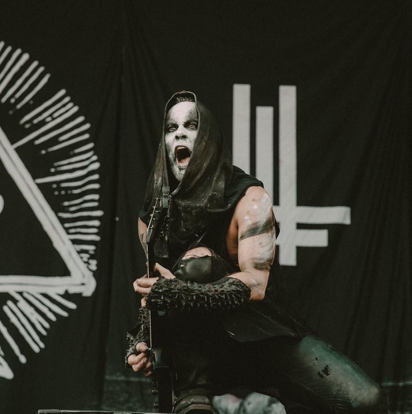 behemoth download-5