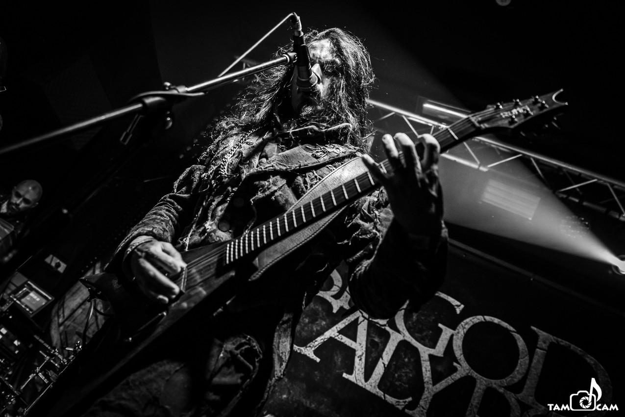 Fleshgod Apocalypse - 9
