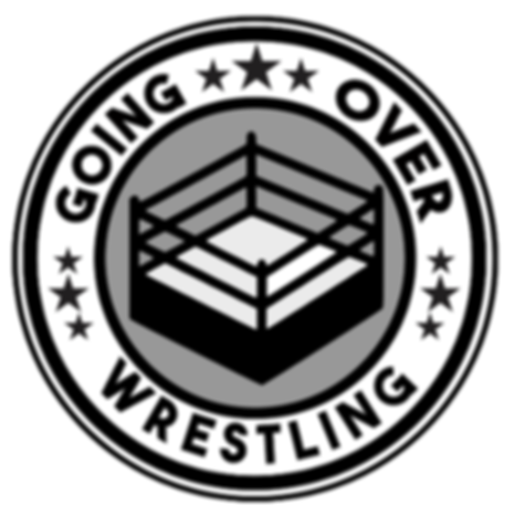 goingoverwresting2.png
