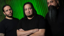 Interview: Dino Cazares of FEAR FACTORY
