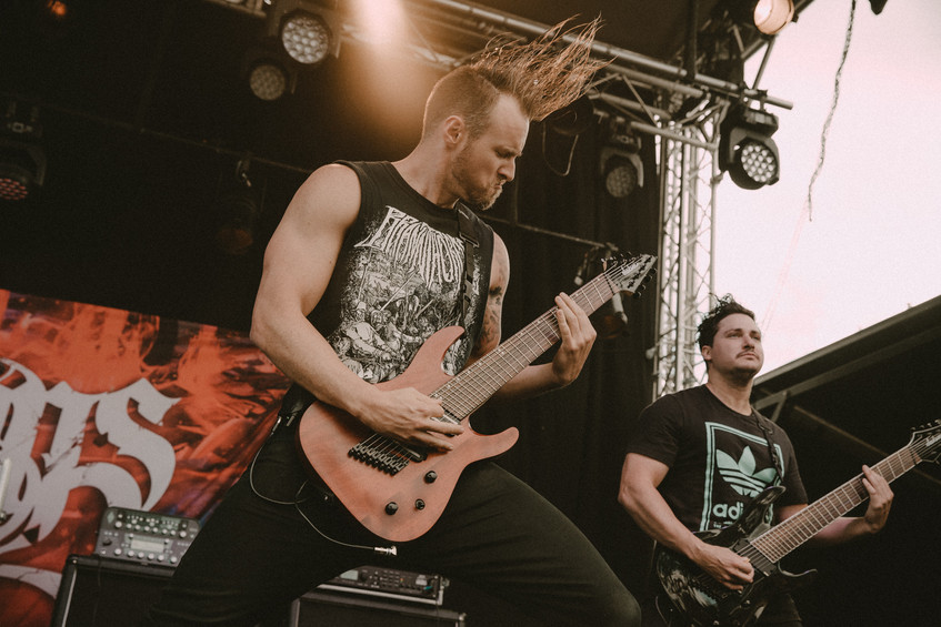 aversions crown download-2