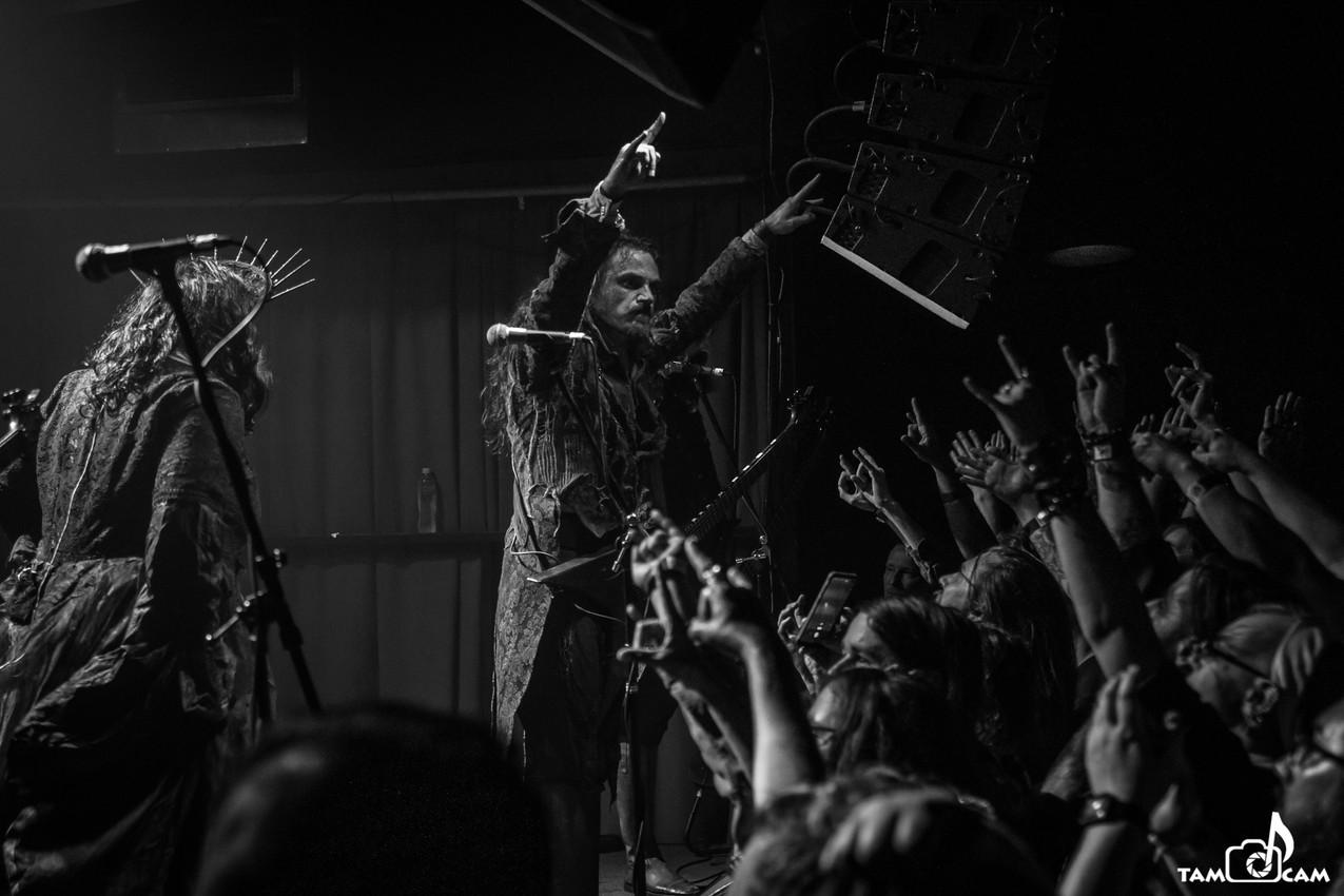 Fleshgod Apocalypse - 19