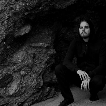Album Review: MARE COGNITUM - Solar Paroxysm