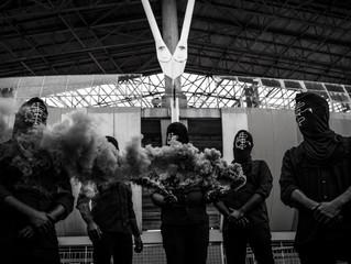 Album Review: GAEREA - Limbo