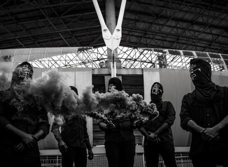 GAEREA Stream New Album Ahead Of Release Date