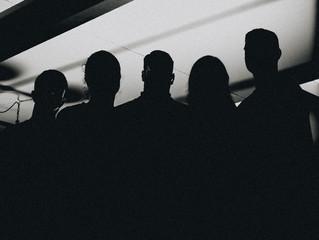 Album Review: VENGEANCE - Retaliation (EP)