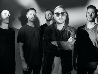 Album Review: ARCHITECTS - For Those That Wish To Exist