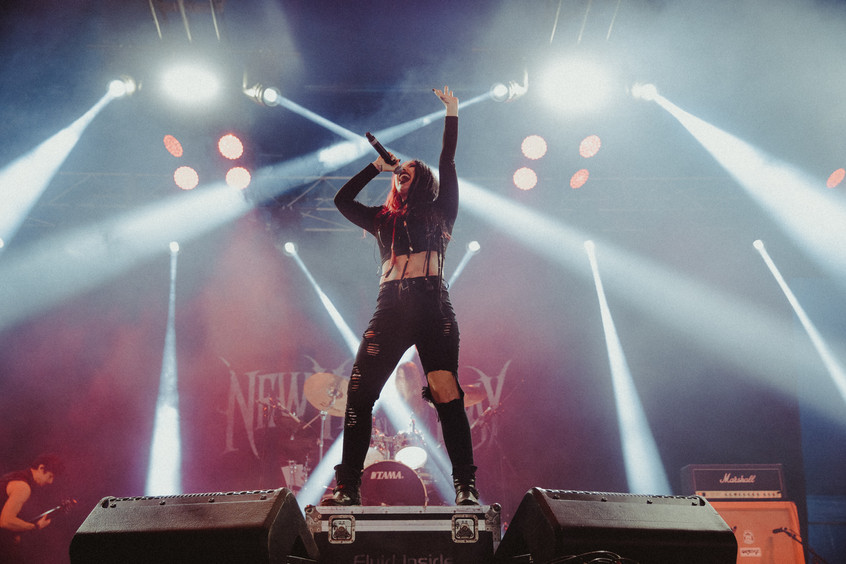 new years day download-9