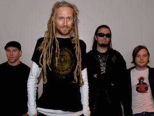 Frenzal Rhomb Announce New Album & Tour