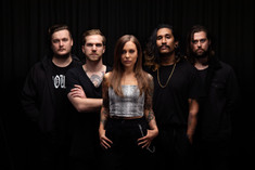Spotlight: An Interview With Alex Reade of Drown This City