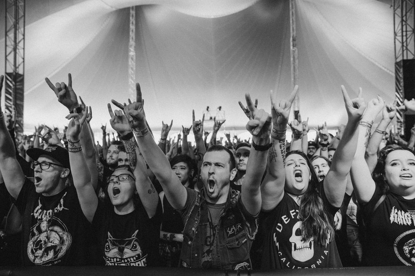 new years day download-4
