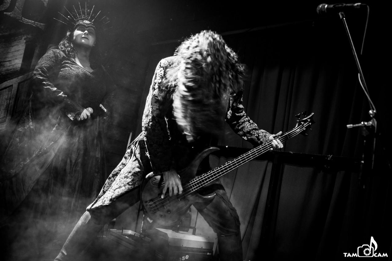 Fleshgod Apocalypse - 2