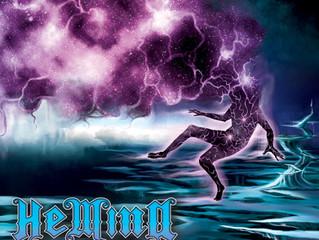 Have You Heard? Nebulae - Hemina
