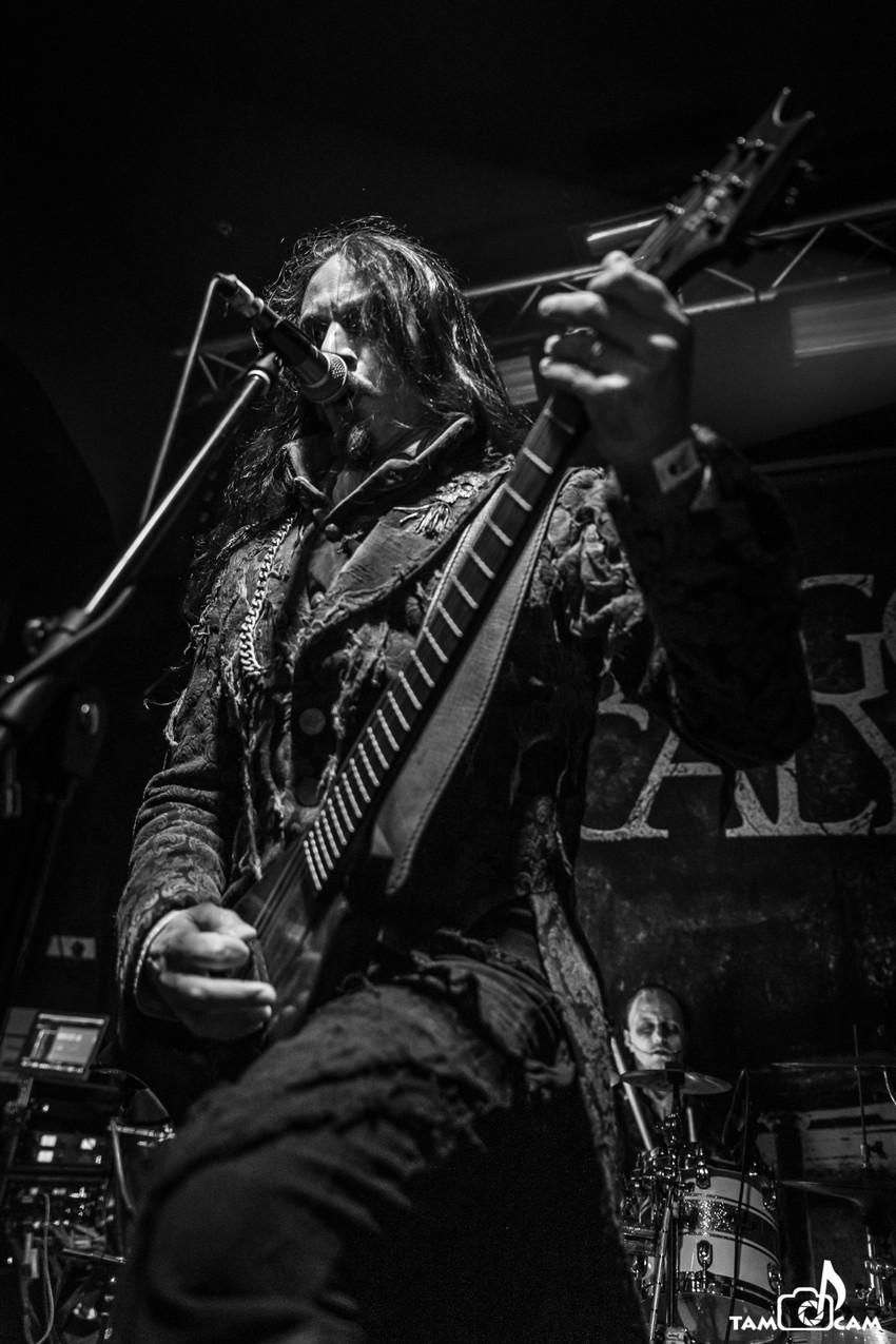 Fleshgod Apocalypse - 3