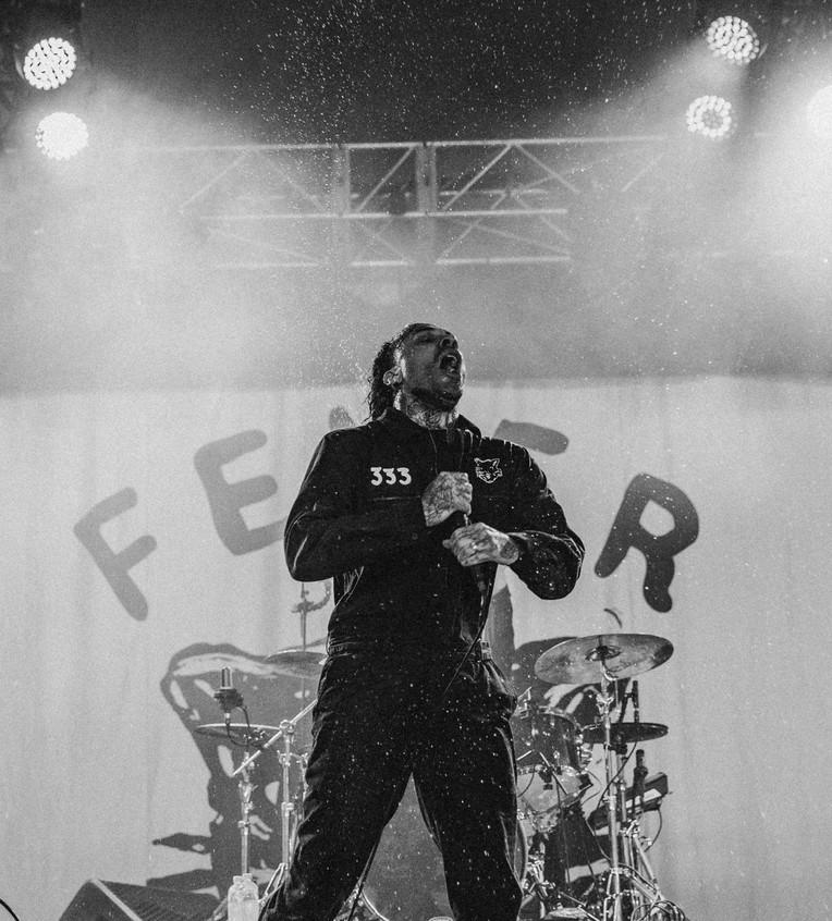 fever download-6