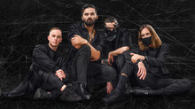 Interview: Josh Smith of NORTHLANE
