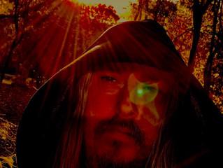Album Review: MIDNIGHT ODYSSEY - Biolume Part 2: The Golden Orb