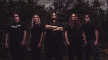 CANNIBAL CORPSE Reveal Details For New Studio Album
