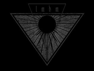 Album Review: LOS MALES DEL MUNDO - Descent Towards Death