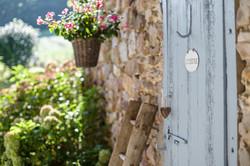 Maison d'hôtes, gîtes au Pays basque