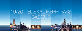France 3 pays basque