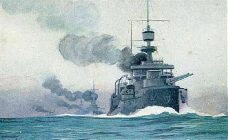 la-grande-guerre-en-mediterranee_162905_1.jpg