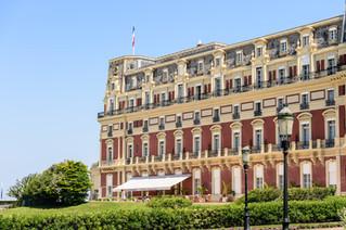 Guide de Biarritz, le paradis des surfeurs