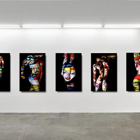 Qu'est-ce que le Pop art ? Les artistes et les chefs-d'œuvre qui définissent le mouvement Pop art