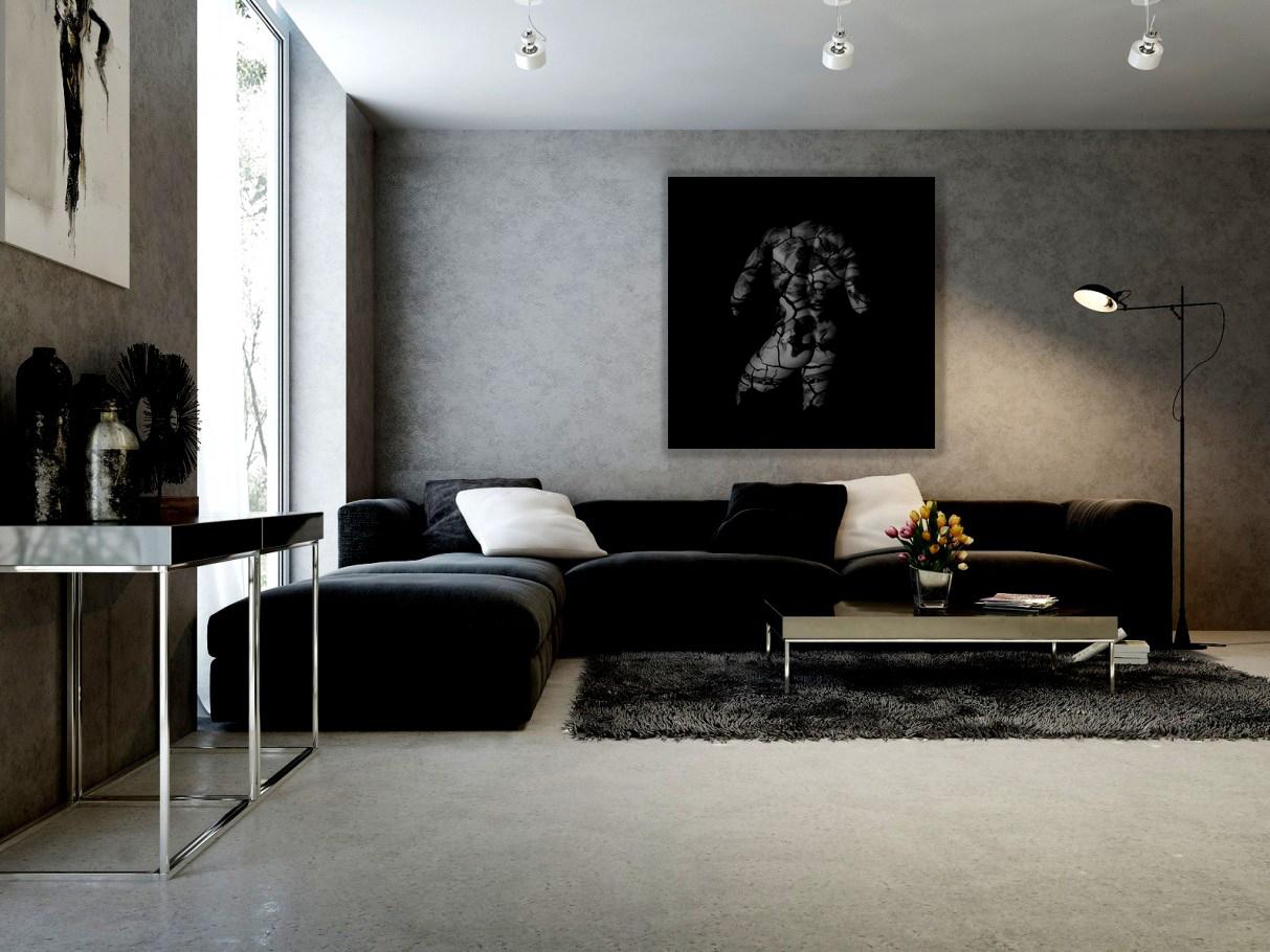 Décoration intérieur biarritz