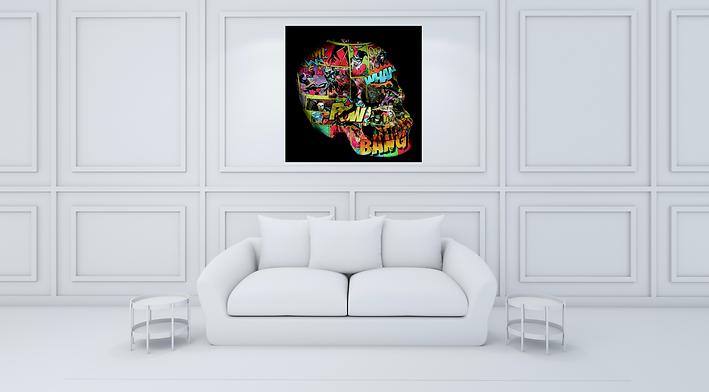 tableau-skull-marvel.png