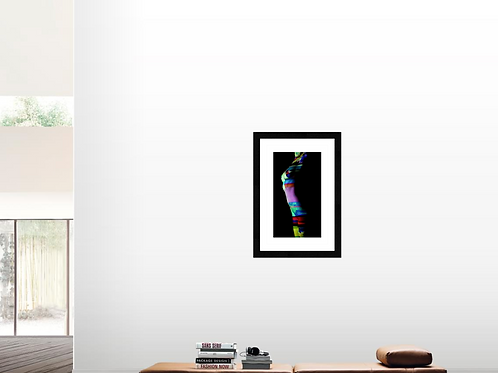Affiche Queen of Pop Vente d'oeuvre d'art en ligne