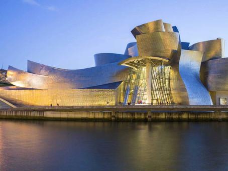 Art et culture à Biarritz et au Pays Basque