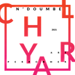 CHARLYLOGO copy.png